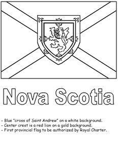 facts about nunavut flag