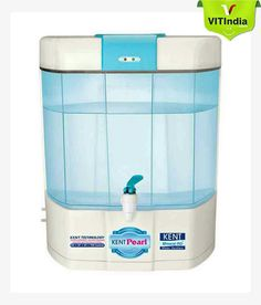 We are giving best quality water purifier extra water pure quality in sirsa. For more details visit www.vitindia.com