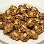 Dog Food Recipes, Sweet Tooth, Advent, Dog Recipes
