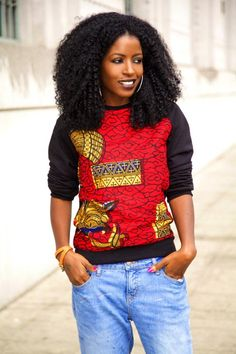 style-pantry-africanprint3