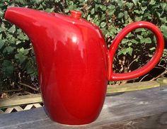 60e75545b Big Box Store, Pottery Teapots, Pot Sets, Watering Can, China Porcelain,  Vintage Antiques, Midcentury Modern, Tea Pots, Cups