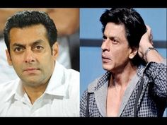 Salman Khan's Tweet Attacks Shah Rukh Khan!!    Salman Khan is on twitter now and he makes it very clear that he is not going to tweet anything and everything about his daily activities. Salman Khan was indirectly attacking Shah Rukh Khan with this tweet.     To get the hottest Bollywood updates daily subscribe to UTVSTARS HD:  http://www.youtube.com...