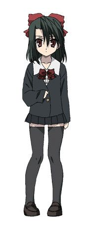 setsuna kiyoura