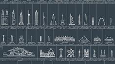 architecture poster - Поиск в Google