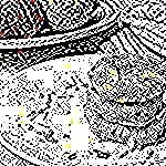 Paleo Zucchini-Puffer - Leckere Alternative zum Kartoffelpuffer Zucchini Puffer, City Photo, Paleo, Potato Pancakes, Top Recipes, Paleo Food