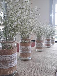 Grow Room, Growing Plants, Make Your Own, Diys, Glass Vase, Barbie, Tutorials, Wedding Ideas, Watch