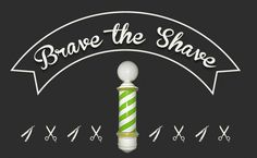 brave the shave - Google Search