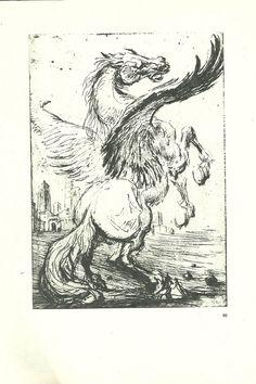 Marcel Chirnoaga Vincent Van Gogh, Marcel, My Drawings, Moose Art, Illustration Art, Sketches, Animals, Drawings, Animales