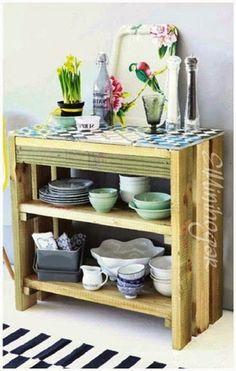palet-mesa+cocina.jpg (350×551)