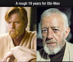 Just+some+good+ol'+Star+Wars+jokes+(34+Photos)+:+theCHIVE