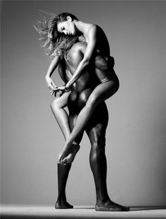 Pretty country girl porn