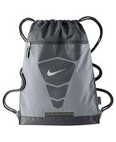 nike string backpack 14969bea8f3d00db48c84423094ebbb9 58441a27c9fb