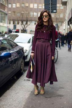 Mode Monochrome, Monochrome Outfit, Monochrome Fashion, Look Street Style, Street Chic, Classy Outfits, Pretty Outfits, Modest Fashion, Fashion Outfits