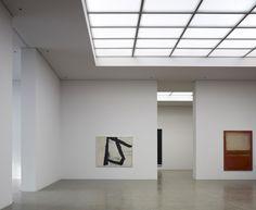 Museum Folkwang by David Chipperfield - Dezeen