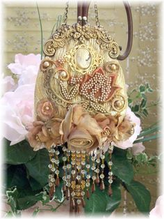 Romantic Victorian Decorating - Bing Images
