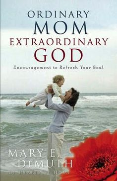 "Searching for a good devotional for 2012 - DESPERATELY in need of a renewed ""quiet time"""