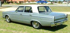 valiant vc wagon - Google Search Chrysler Valiant, Aussie Muscle Cars, Australian Cars, Chrysler Cars, Old Cars, Plymouth, Mopar, Dream Cars, Classic Cars
