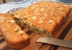 Le Garb: Torta leve e rápida de liquidificador Spanakopita, Cheesesteak, Ethnic Recipes, Food, Stuffing, Delicious Recipes, Ideas, Ethnic Food, Meals