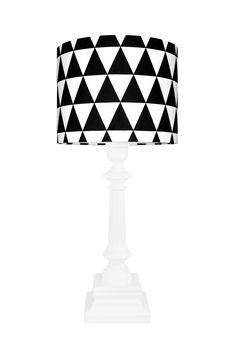 Kolekcja lamp inspirowana trendami designu z Nowego Jorku. #lamp #lampa