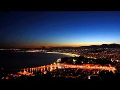 Nuage Eliott – Zidane [4K / 1080p HD Quality] | GTA
