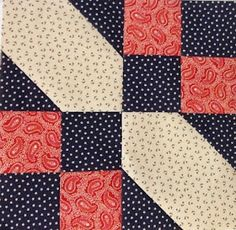 July 9th Home Designs by Amanda A Stitch in Time Karen ~ Briarside Lane Stitching by the Lake Moose Stash Quilting   Stitchin' by the La...