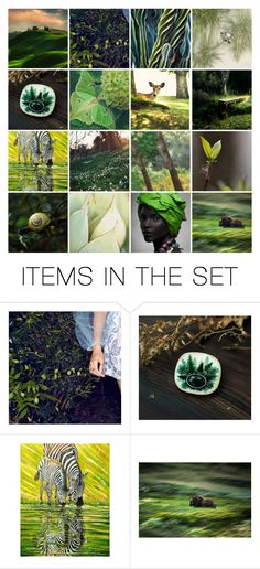 """""""The least we can do is try to be there."""" by artsdesireable ❤ liked on Polyvore featuring art"""
