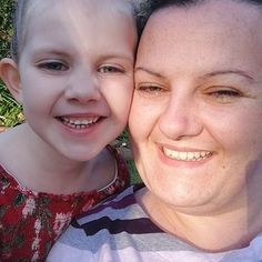Bethany and me. Bless her she was trying to cheer me up because I hurt my knee.  #family #daughter #mumlife #kids #kid #instakids #child #children #childrenphoto #love #cute #adorable #instagood #young #sweet #pretty #little #photooftheday #fun #family #baby #instababy #play #happy #smile #instacute