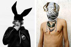 stussy-springsummer-2014-cornwall-cornwall-editorial-01