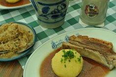 ALTER SIMPL - Erlangen / Empfehlung auf www.dinnerunddrinks.com