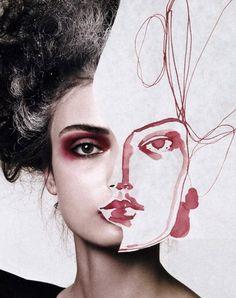 heavy=red-eyeshadow