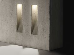 Ghost Rectangular – SIMES | architectural