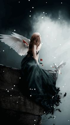 angels images - Google Search