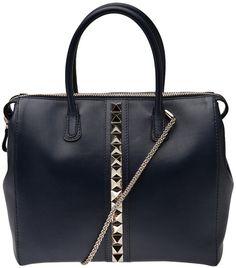 Vavavoom Shoulder Bag - Valentino