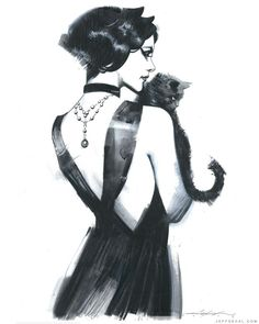 Catwoman by Jeff Dekal : batman Catwoman Comic, Batman And Catwoman, Batman 1966, Batman Art, Catwoman Selina Kyle, Purple Cat, Dc Memes, Black Canary, Comic Artist