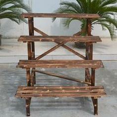 Wood-preservative-wood-flower-ladder-flower-balcony-flower-pot-rack-shelf-hj02.jpg_350x350.jpg 350×350 pixels