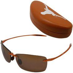 """Maui Jim """"Breakwall"""" sunglasses."""