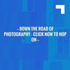 Down the road of photography – Click now to Hop On http://blog.boylazy.com/travel/road-photography/