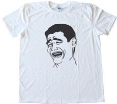 FTS The shirt :D