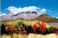 Erciyes Dağı Kayseri