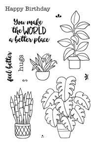 Trendy Plants Doodle Coloring Pages Plant Doodles, Flower Doodles, Doodle Art Letters, Doodle Art Journals, Bullet Journal Art, Bullet Journal Ideas Pages, Doodle Coloring, Coloring Pages, Plant Sketches