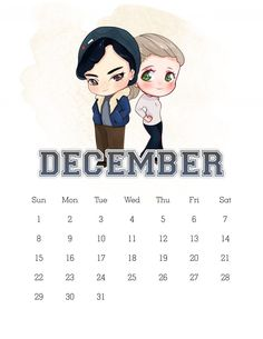 New Year 2019 : QUOTATION – Image : As the quote says – Description This Free Printable 2019 Riverdale Calendar is waiting to keep you organized and on time in the new year. Print it out for you and your friends and ENJOY! Memes Riverdale, Riverdale Merch, Riverdale Funny, Riverdale Theories, Riverdale Betty, Zack Et Cody, Riverdale Wallpaper Iphone, Betty And Jughead, Cole Sprouse