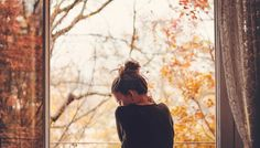 Because you can't stop caring: 25 ISFJ problems, according to Twitter ....pinning for my mom, an ISFJ