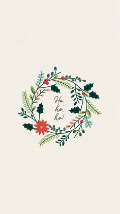 Merry Christmas # Merry – Christmas illustration – # Source by sophiejandl Illustration Noel, Winter Illustration, Christmas Illustration, Christmas Wallpapers Tumblr, Merry Christmas Wallpaper, Christmas Lockscreen, Cute Christmas Backgrounds, Christmas Walpaper, Merry Christmas Pictures