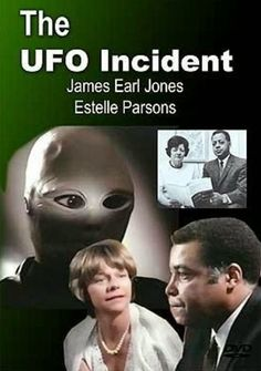 alien abduction to be widely publicized was the abduction of Betty and Barney Hill