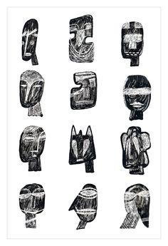 masks | clerob