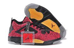 detailed look 7bf3d e1d8d Chaussures En Ligne, Vente De Chaussures, Chaussure Basket, Jordans Bon  Marché, Filles