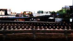 Urban 999   Frame 005 -