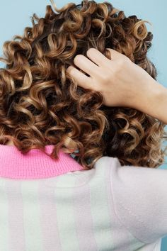 3 gorgeous hairstyles you have to try