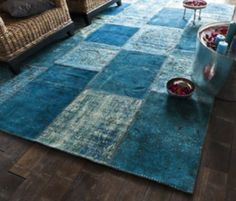 Les tapis saint maclou on pinterest rouge vintage and html - Tapis sur mesure saint maclou ...