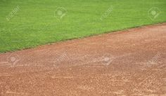 Best nature background of baseball -   Softball Or Baseball Infield Natural Background Stock Photo pertaining to Best nature background of baseball   1300 X 760  Download  Best nature background of baseball wallpaper from the above display resolutions for HQ Widescreen 4K UHD 5K 8K Ultra HD desktop monitors Android Apple iPhone mobiles tablets. If you dont find the exact resolution you are looking for go for Original or higher resolution which may fits perfect to your desktop.   Baseball…